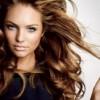 Маски для волосся проти лупи та випадіння