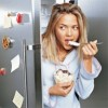 Як впоратись з апетитом