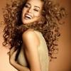 Догляд за волоссям з допомогою масок для волосся