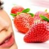 10 корисних харчових продуктів для нашої красоти