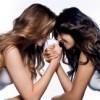 ТОП-6 натуральних засобів домашнього приготування проти випадіння волосся