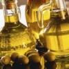 Оливкова олія: легкий і доступний шлях до краси