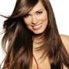 Експрес-відновлення волосся за 10 днів