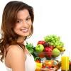 Несколько простых правил здорового питания