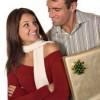 Подарок для любимого мужчины