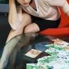 Где женщине заработать денег или проблема трудоустройства?