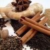 Спеції і запахи, які допомагають схуднути