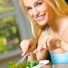 Як схуднути без дієти. Простий та ефективний спосіб