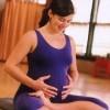 Йога для вагітних. Що це і навіщо вона потрібна?
