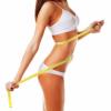 Масаж для схуднення як панацея