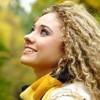 Как поднять настроение. 9 шагов к цели