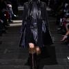 Givenchy Осінь-Зима 2012-2013. Екстравагантність від Givenchy