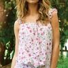 Літня колекція білизни Incanto 2012 – «Відкрийте для себе весну»