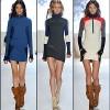 Lacoste Осінь-Зима 2012-2013. А як же без спорту у високій моді?