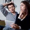 Планирование и ведение семейного бюджета