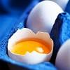 Яєчні маски для обличчя