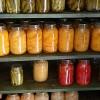 Консервування овочів. Про що потрібно знати?
