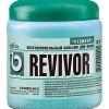 Бальзам для волосся Ревівор в порівнянні з іншими марками