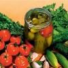 Консервування харчових продуктів. За і проти