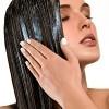 Бальзам і кондиціонер для волосся – подібності та відмінності?
