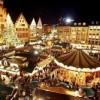 Новий рік в Європі – краще місце для свята!