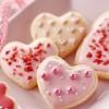 Как празднуют день Святого Валентина в разных странах мира