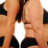 Правила схуднення до літа без шкоди для здоров'я