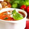 ТОП 3 летних холодных супов
