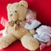 Практические рекомендации для сознательных родителей при выборе детских игрушек