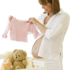 Как подготовить квартиру к приезду новорожденного