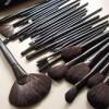 Найпопулярніші кисті для макіяжу