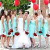 Як вибрати стиль весілля?