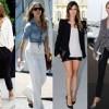 Какой стиль одежды подходит именно тебе?