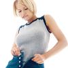 10 переваг схуднення