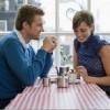 Как разговаривать с мужчинами? Три простых пункта