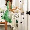 Як стати ідеальною дружиною