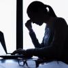 Усталость – как ее побороть