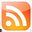 Отримувати новини через RSS