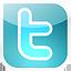 Подружитись на Твіттері
