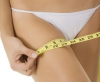 дієти для схуднення зайва вага