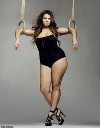 зайва вага дієта схуднення голодування