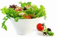Комплексна дієта на місяць