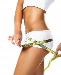 Дієта та вправи для стегон