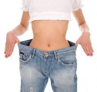 Гречана дієта для схуднення