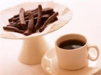 Шоколадна дієта для схуднення
