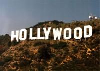 Голлівудська дієта для схуднення