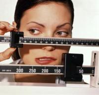дієти для схуднення