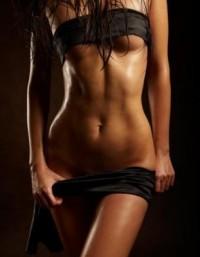 Швидкі дієти для схуднення