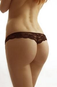фективні вправи для схуднення