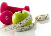 фітнес-дієта